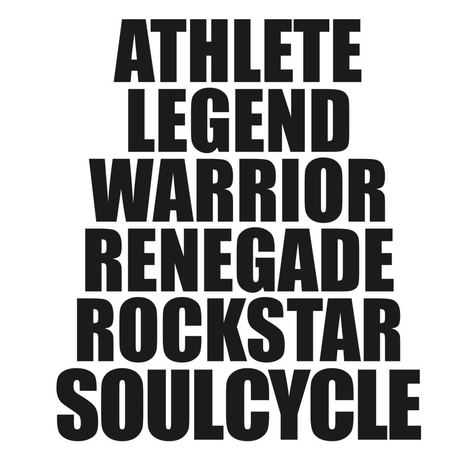 soul-cycle-saying
