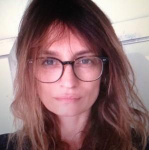 Caroline de Maigret Instagram
